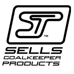 sells-logo